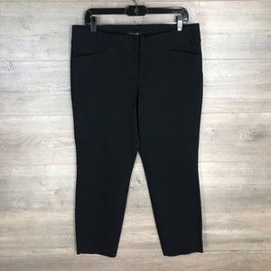 3/$25🛍️ The Limited Women's Slim Ankle Pants